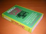 Indisch letterland