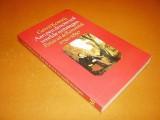 aan-de-droom-vol-weelde-ontstegen-poezie-uit-de-romantiek-17501850