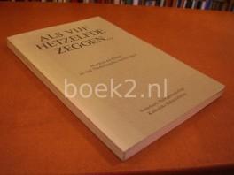 als-vijf-hetzelfde-zeggen-het-evangelie-van-markus-en-de-brief-aan-de-efeziers-in-vijf-nederlandse-vertalingen