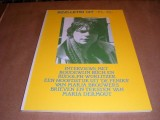 bzzlletin-13e-jaargang-nummer-127-juni-1985-interviews-mett-boudewijn-buch-rudolph-wurlitzer