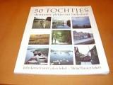 50-tochtjes-de-mooiste-plekjes-van-nederland