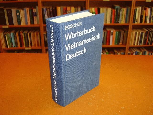ctcc Wkern :: Deutsch-Englisch