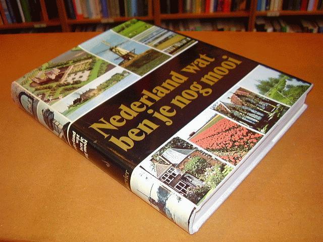 Zolderman Tweedehands Boeken  Tweedehands boeken titel de oorlog is nog niet voorbij verhalen over