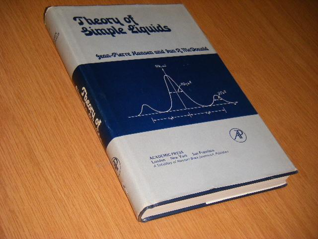 download chapters in the evolution of chromatography