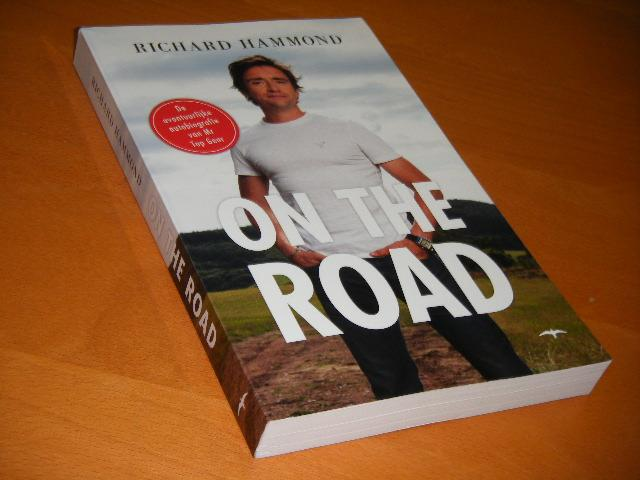 Hammond, Richard. - On the road.