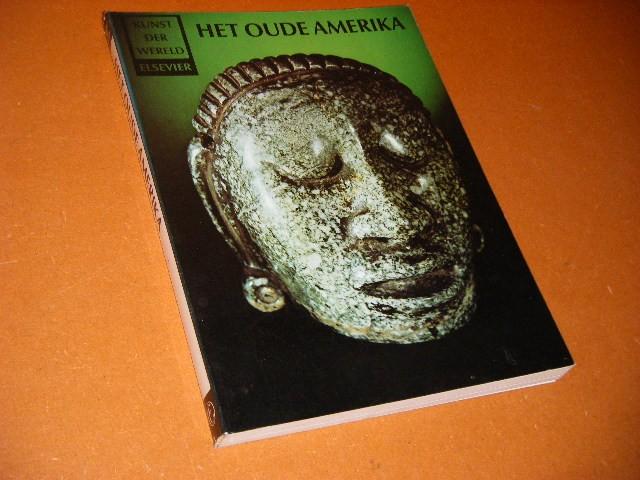 oude boeken zoeken