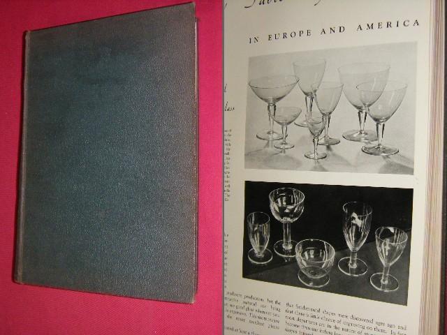 - The Studio, An illustrated magazine of fine art, home decoration and design [Volume 114, 1937 - Volume 115, 1938]