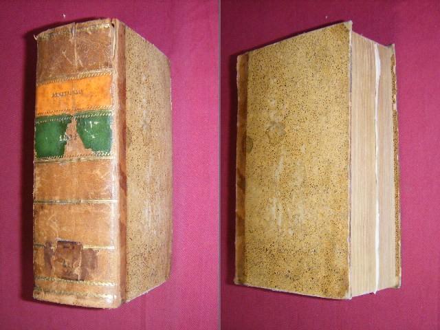 - Staatsblad van het Koninkrijk der Nederlanden 1822