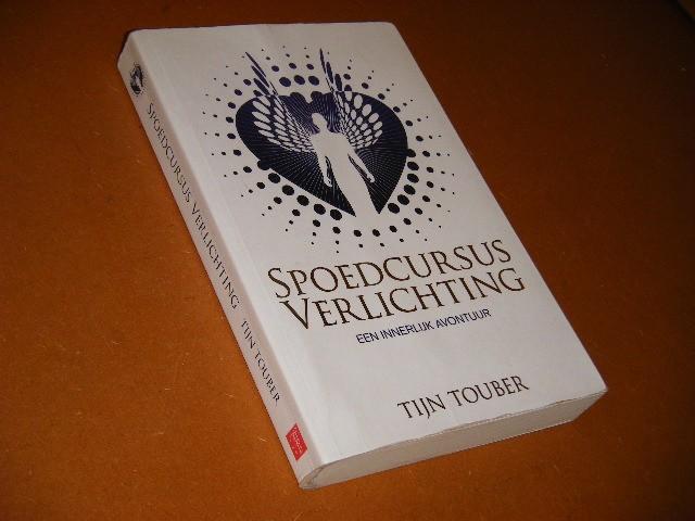 Boekwinkeltjes.nl - Spoedcursus Verlichting. [Gesigneerd] Een ...
