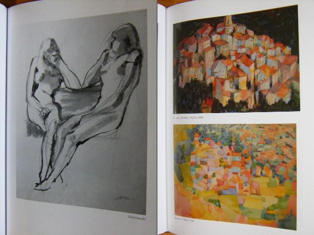 Peter Pericht en Martina Chmelova (voorwoord) - Rudi Koegler, Tekenleraar met het oog op kunst