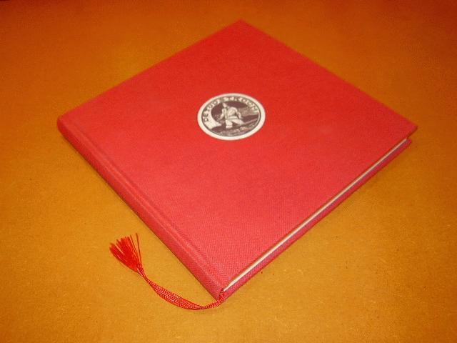 Kock de, Steven en Verplanke, Loes en Wullink, Roelof - Wat een uitgever beweegt...De Tijdstroom 1921-1996